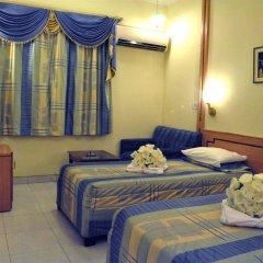 Отель Abbott Hotel Индия, Нави-Мумбай - отзывы, цены и фото номеров - забронировать отель Abbott Hotel онлайн в номере