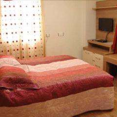 Malabadi Hotel Турция, Мерсин - отзывы, цены и фото номеров - забронировать отель Malabadi Hotel онлайн комната для гостей фото 5