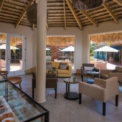 Отель Catalonia Punta Cana - All Inclusive интерьер отеля фото 2