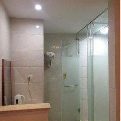 Отель Jinzhong Inn Китай, Сучжоу - отзывы, цены и фото номеров - забронировать отель Jinzhong Inn онлайн фото 9