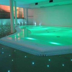 Hotel Milton Rimini бассейн фото 2