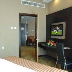 Отель Aryana Hotel ОАЭ, Шарджа - 3 отзыва об отеле, цены и фото номеров - забронировать отель Aryana Hotel онлайн удобства в номере