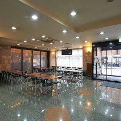 Отель Sotetsu Fresa Inn Nihombashi-Kayabacho фото 2