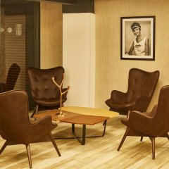 Отель Faranda Cali Collection Колумбия, Кали - отзывы, цены и фото номеров - забронировать отель Faranda Cali Collection онлайн спа