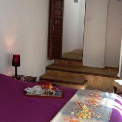 Отель Dar Ars Una Марокко, Рабат - отзывы, цены и фото номеров - забронировать отель Dar Ars Una онлайн