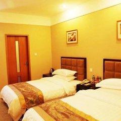 Ming Ya Hotel комната для гостей фото 2