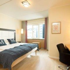 Отель Scandic Maritim Норвегия, Гаугесунн - отзывы, цены и фото номеров - забронировать отель Scandic Maritim онлайн фото 7
