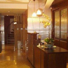 Отель La Residence Bangkok фото 4