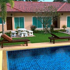 Отель East Shore Pattaya Resort фото 6