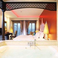 Отель Chillax Resort Бангкок фото 15
