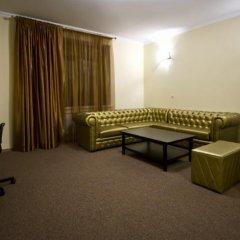 Гостиница Мартон Гордеевский Стандартный номер с разными типами кроватей фото 22