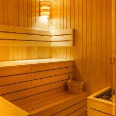 Отель Saint Ten Hotel Сербия, Белград - отзывы, цены и фото номеров - забронировать отель Saint Ten Hotel онлайн бассейн