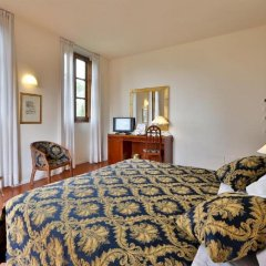 Hotel Villa Gabriele D Annunzio 4