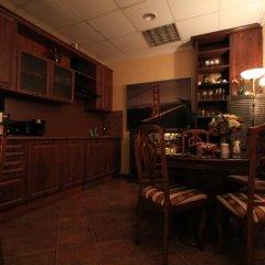 Гостиница 45 в Москве - забронировать гостиницу 45, цены и фото номеров Москва в номере