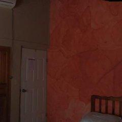 Hotel Panamericano комната для гостей фото 3