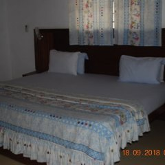 Отель HighLander Guest House детские мероприятия