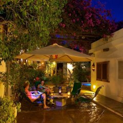 Отель Los Milagros Hotel Мексика, Кабо-Сан-Лукас - отзывы, цены и фото номеров - забронировать отель Los Milagros Hotel онлайн детские мероприятия
