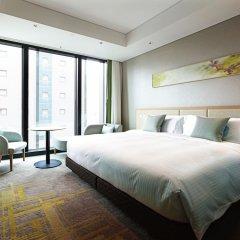 Отель Miyako Hakata Хаката комната для гостей фото 3