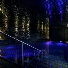 Отель Grand Hotel Норвегия, Осло - отзывы, цены и фото номеров - забронировать отель Grand Hotel онлайн бассейн фото 3