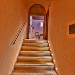 Отель Palazzo Selvadego Италия, Венеция - 1 отзыв об отеле, цены и фото номеров - забронировать отель Palazzo Selvadego онлайн спа фото 2