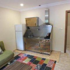 Cennet Motel Турция, Узунгёль - отзывы, цены и фото номеров - забронировать отель Cennet Motel онлайн фото 17