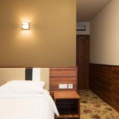 Отель Kings Court Нидерланды, Амстердам - - забронировать отель Kings Court, цены и фото номеров комната для гостей