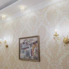 Апартаменты GM Apartment Borisoglebovskiy интерьер отеля фото 2