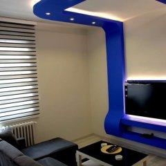 Konukevim Apartments Турция, Анкара - отзывы, цены и фото номеров - забронировать отель Konukevim Apartments онлайн помещение для мероприятий