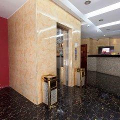 Отель ZEN Rooms Jalan Raja Laut Chowkit Малайзия, Куала-Лумпур - отзывы, цены и фото номеров - забронировать отель ZEN Rooms Jalan Raja Laut Chowkit онлайн фото 5
