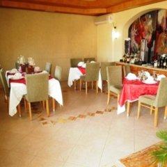 Отель Rezidenca Desaret Албания, Берат - отзывы, цены и фото номеров - забронировать отель Rezidenca Desaret онлайн питание