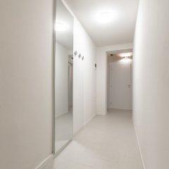 Отель Venetian Exclusive Apartment R&R Италия, Венеция - отзывы, цены и фото номеров - забронировать отель Venetian Exclusive Apartment R&R онлайн интерьер отеля