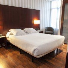 Hotel Zenit Lisboa комната для гостей фото 2