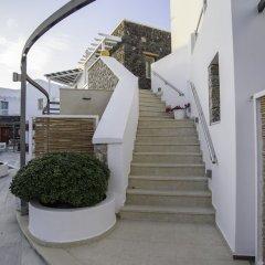 Отель La Mer Deluxe Hotel & Spa - Adults only Греция, Остров Санторини - отзывы, цены и фото номеров - забронировать отель La Mer Deluxe Hotel & Spa - Adults only онлайн фото 4