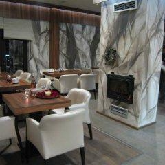 Отель Milano Болгария, Бургас - отзывы, цены и фото номеров - забронировать отель Milano онлайн гостиничный бар