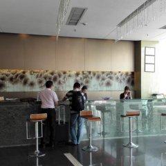 Отель Orient Sunseed Hotel Китай, Шэньчжэнь - отзывы, цены и фото номеров - забронировать отель Orient Sunseed Hotel онлайн питание фото 3