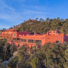 Hotel Mirador фото 11
