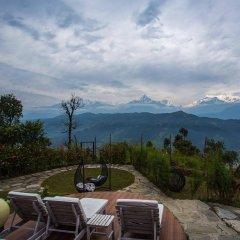 Отель Raniban Retreat Непал, Покхара - отзывы, цены и фото номеров - забронировать отель Raniban Retreat онлайн фото 12
