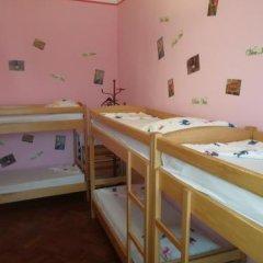 Гостиница Play Hostel Украина, Львов - отзывы, цены и фото номеров - забронировать гостиницу Play Hostel онлайн в номере фото 2