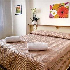 Отель Sorriso Италия, Нумана - отзывы, цены и фото номеров - забронировать отель Sorriso онлайн фото 8