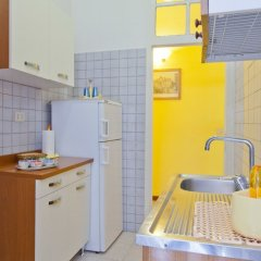 Отель Rental in Rome Sardegna Италия, Рим - отзывы, цены и фото номеров - забронировать отель Rental in Rome Sardegna онлайн в номере фото 2