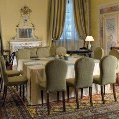 Отель Villa Olmi Firenze интерьер отеля фото 2