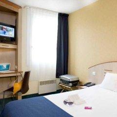 Отель Alliance Hotel Brussels Expo Бельгия, Брюссель - отзывы, цены и фото номеров - забронировать отель Alliance Hotel Brussels Expo онлайн комната для гостей
