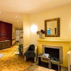 Отель 4Mex Inn Мюнхен комната для гостей фото 3
