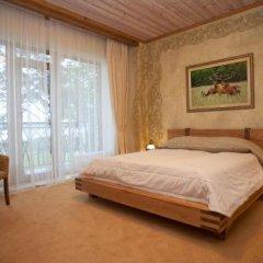 Отель Vila Dubgiris Литва, Тиркшилаи - отзывы, цены и фото номеров - забронировать отель Vila Dubgiris онлайн комната для гостей фото 4