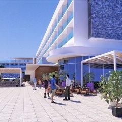 Amethyst Napa Hotel & Spa фото 2