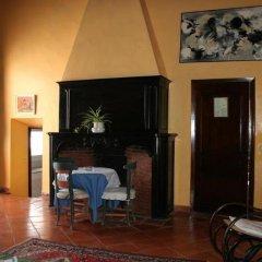 Отель Aparthotel Navila комната для гостей фото 3