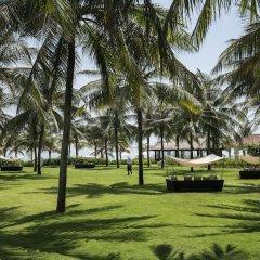 Отель Boutique Hoi An Resort фото 8