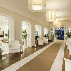 Hotel Plaza интерьер отеля фото 3