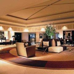 Отель Le Meridien Etoile фото 12