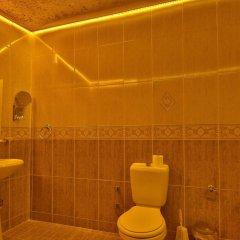 Sunset Cave Hotel Турция, Гёреме - отзывы, цены и фото номеров - забронировать отель Sunset Cave Hotel онлайн фото 5